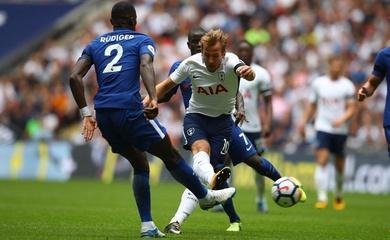 Link xem trực tiếp Tottenham vs Chelsea, cúp Liên đoàn Anh 2020