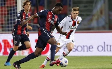 """Kỷ lục ra mắt sớm nhất Serie A được """"cậu bé"""" 15 tuổi thiết lập"""