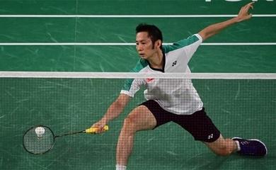 Khoảng trống mênh mông phía sau Tiến Minh qua 4 kỳ Olympic?