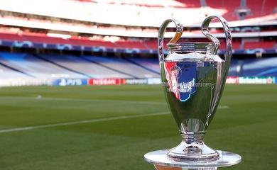 Champions League mở rộng: Ngoại hạng Anh có thêm 2 suất?