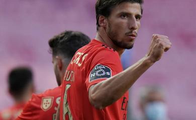 Tin tức bóng đá mới nhất hôm nay 28/9: Man City mua xong trung vệ 71 triệu euro