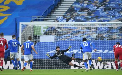 4 quyết định nghiệt ngã khiến Liverpool mất chiến thắng