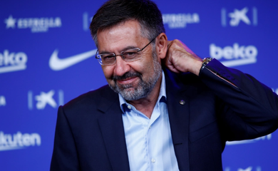 Vụ bê bối Barcagate ở Barcelona là gì?