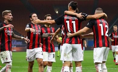 4 cầu thủ ghi hơn 100 bàn ở 2 giải đấu khác nhau trong thế kỷ 21