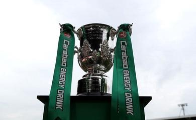 Tin tức bóng đá mới nhất hôm nay 25/9: Liverpool, Chelsea gặp khó ở Carabao Cup