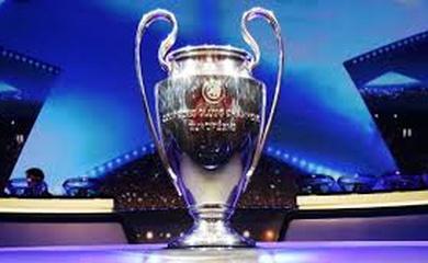Lịch thi đấu C1 2020-2021: Lịch bóng đá Cúp C1 vòng Play-off