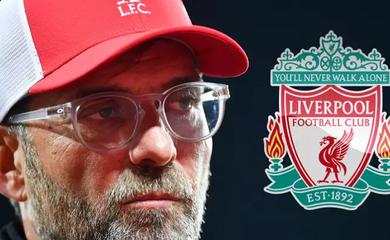 Tin tức bóng đá mới nhất hôm nay 1/10: Liverpool nhận đề nghị cho 3 cầu thủ