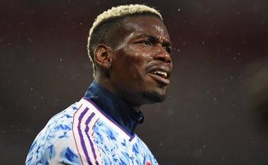 MU đã tiêu tốn bao nhiêu cho Pogba kể từ khi ký hợp đồng?