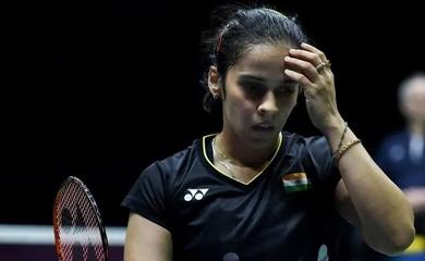 Cầu lông Ấn Độ không dự Malaysian Open 2021 có ảnh hưởng đến các sao VN hay không?