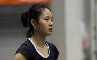 Kết quả cầu lông Đan Mạch mở rộng 19/10: Bại tướng của Nguyễn Thùy Linh gặp nạn