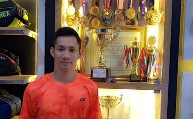 Bảng xếp hạng cầu lông thế giới 2020 mới nhất: Tiến Minh trong Top 50