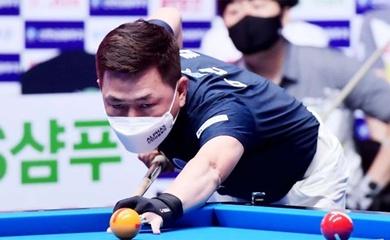 Mã Minh Cẩm hướng tới giải thưởng hàng tỷ ở TS Shampoo PBA Championship