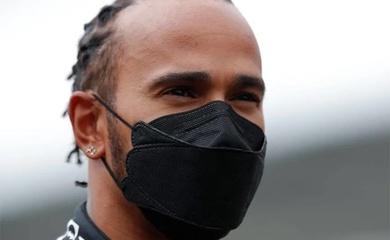 Đội đua F1 Mercedes xác định thời điểm công bố đồng đội của Hamilton mùa 2022