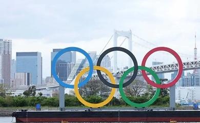 Vòng loại tennis Olympic Tokyo 2020 lùi theo Roland Garros 2021