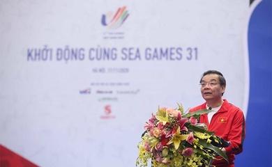 Chương trình thi đấu SEA Games 31 có gì khác so với các kỳ Đại hội trước?