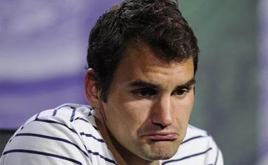 Top 10 tay vợt tennis săn tiền thưởng của ATP Tour 2020: Roger Federer rớt thảm!