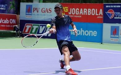 Công bố lịch thi đấu và chia nhánh Giải quần vợt Vô địch Quốc gia - Cúp Hưng Thịnh năm 2020