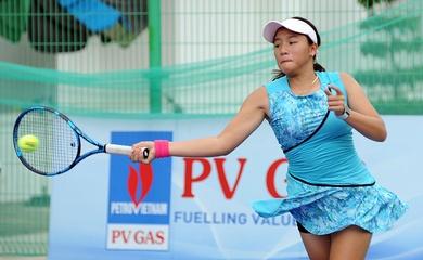 Khởi tranh giải quần vợt Vô địch Thanh thiếu niên toàn quốc – Cúp Hưng Thịnh năm 2020