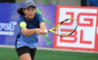 Kết quả giải quần vợt VTF Junior Tour 2 – Hưng Thịnh Cup 2020: Hạt giống thắng dễ!