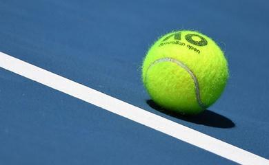 """Kết quả tennis mới nhất 28/10: Người Úc """"quay xe"""", Djokovic chưa chắc dự Australian Open"""