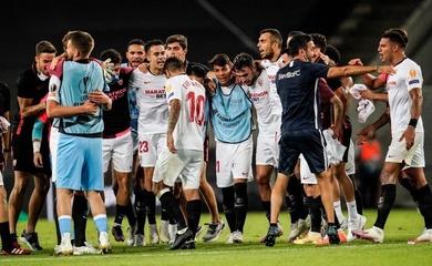 Lịch thi đấu Cup C2 Europa League 2020-2021 mới nhất