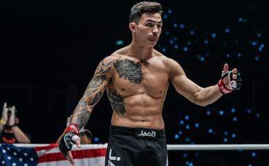 6 sự thật thú vị về võ sĩ Thành Lê: Lãng mạn, mê sitcom và thích hiphop