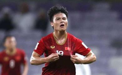 """""""Anh hùng bàn phím"""" Việt Nam lại không có đối thủ tại Asian Cup 2019"""