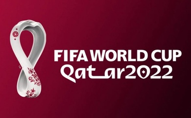 Châu Á có được bao nhiêu suất tham dự World Cup 2022?