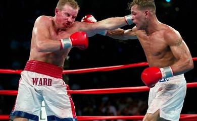 Phân tích chuyên sâu: Muôn vàn kiểu đôi công Boxing