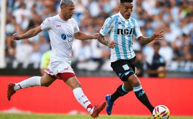 Nhận định Talleres Cordoba vs CA Huracan 07h45, ngày 25/02 (VĐQG Argentina)