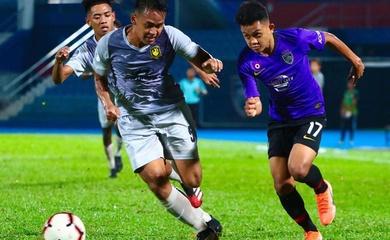 Nhận định Kaya FC vs Tampines Rovers FC 18h00 ngày 26/02 (Cúp C2 châu Á)