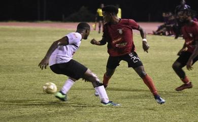 Nhận định Cavalier FC vs Arnett Gardens 08h00, ngày 03/03, VĐQG Jamaica