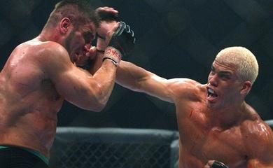 Định nghĩa đúng và đủ về Mixed Martial Arts - MMA