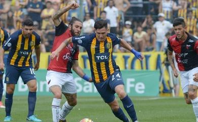 Nhận định Rosario Central vs Colon de Santa Fe, 7h10 ngày 17/3, Copa de la Superliga - Argentina