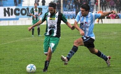 Nhận định Independiente vs Villa Mitre, 07h10 ngày 18/03, Cúp QG Argentina