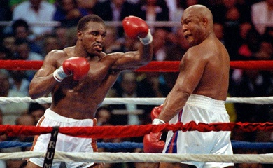 """Vì sao Boxing chỉ tuyệt khi có một """"siêu võ sĩ"""" Mỹ giữ đai"""