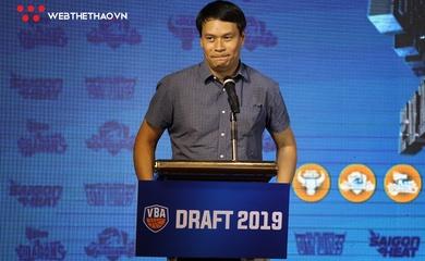 Giám đốc Điều hành Saigon Heat khẳng định ABL vẫn tồn tại