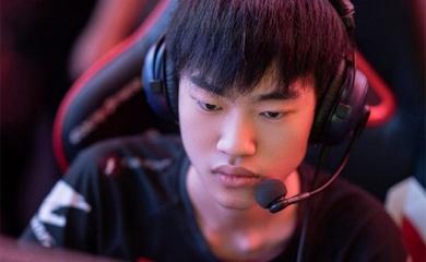 Knight chỉ là Top 4 Mid tại CKTG 2020 theo truyền thông Hàn