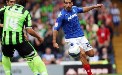 Nhận định Brighton vs Portsmouth, 01h00 ngày 18/09, Cúp LĐ Anh