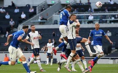 Nhận định Everton vs Salford City, 02h15 ngày 17/09, Cúp LĐ Anh