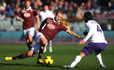 Nhận định Fiorentina vs Torino, 23h00 ngày 19/09, VĐQG Italia