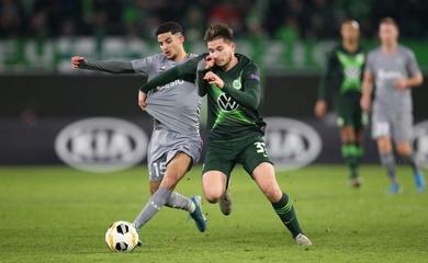 Nhận định Kukesi vs Wolfsburg, 01h00 ngày 18/09, Cúp C2