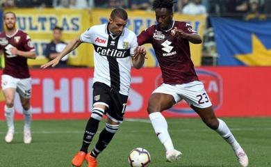Nhận định Lecce vs Parma, 01h45 ngày 03/08, VĐQG Italia