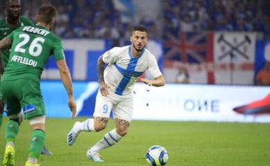 Nhận định Marseille vs Saint Etienne, 02h00 ngày 18/09, VĐQG Pháp