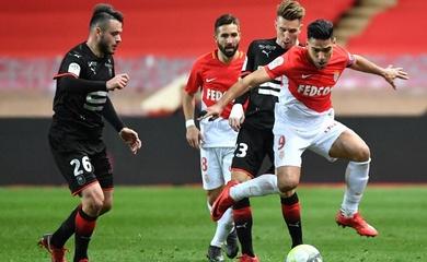 Nhận định Rennes vs Monaco, 02h00 ngày 20/09, VĐQG Pháp