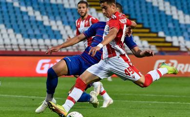 Nhận định Teuta Durres vs Granada, 21h00 ngày 17/09,  cúp C2 châu Âu