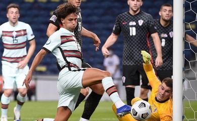 Nhận định Thụy Điển vs Bồ Đào Nha, 01h45 ngày 09/09, UEFA Nations League