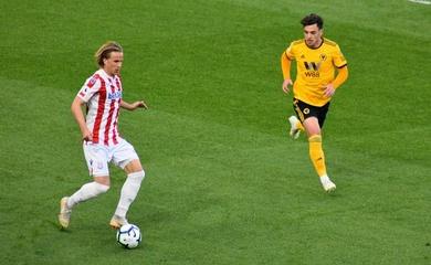 Nhận định Wolves vs Stoke City, 01h00 ngày 18/09, Cúp LĐ Anh