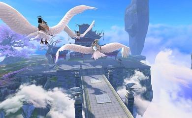 Top Game Mobile ra mắt tại VIệt Nam vào tháng 9/2020