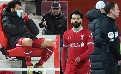 """Klopp phủ nhận nguy cơ Liverpool """"chảy máu"""" ồ ạt trong mùa hè"""